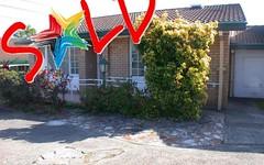 13/56 Fitzgerald Road, Ermington NSW