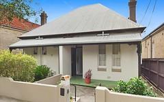 68 Hayberry Street, Crows Nest NSW