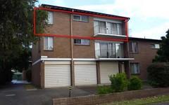 4/10 Teramby Road, Hamilton NSW