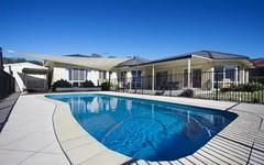 10 Livotto Drive, Richmond Hill NSW