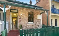 16 Church Street, Balmain NSW
