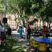 """201407_riis-senior-bbq_06 • <a style=""""font-size:0.8em;"""" href=""""http://www.flickr.com/photos/76859075@N07/14709935281/"""" target=""""_blank"""">View on Flickr</a>"""
