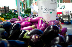 Union Square Greenmarket (Phil Roeder) Tags: leica newyorkcity vegetables fruit farmersmarket manhattan unionsquare unionsquaregreenmarket leicax2