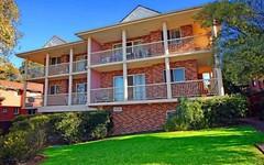 871 Hudson Street, Hurstville NSW