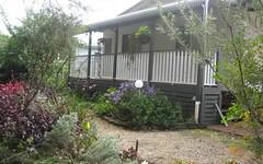 39A Arthur Phillip Drive, Kincumber South NSW