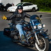 2014 NYS HOG Rally