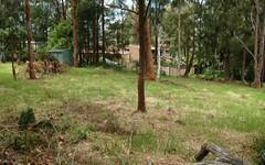 Lot 37, 1 Third Ridge Road, Smiths Lake NSW