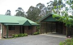 44 Hampton Rd, Smiths Creek NSW