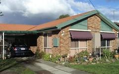 8 Thomas Pl, Culcairn NSW