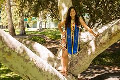 always climbin' (AdrienneCredoPhotography) Tags: california summer portrait nikon graduation southern socal graduate grad celebrate irvine uci accomplishment d3200