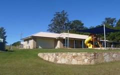 63 Lurcocks Creek Road, Glenreagh NSW