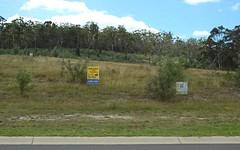 Lot 416 Marlin Avenue, Eden NSW