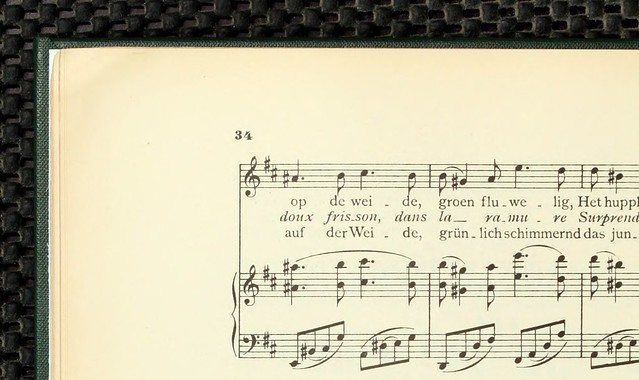 Image from page 45 of Quinten Massys; zangspel in drie bedrijven (1908)