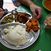 Curry - Little India