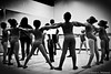 Power Circle (Danny L. Whitmore) Tags: life blackandwhite bw white black art kids canon circle children eos blackwhite dance kid downtown dancers memphis efs1855mm dancer canonrebel canonefs1855mm mycity t3i whiteandblack whiteblack canonefs1855 dancestudio efs1855mmf3556 600d canonshooter memphisphotography canon600d canont3i efs1855mmf3556isii canoneosrebelt3i photographyinmemphis