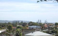 6 Sunrise Crescent, Lennox Head NSW