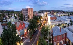 669 Dean Street, Albury NSW