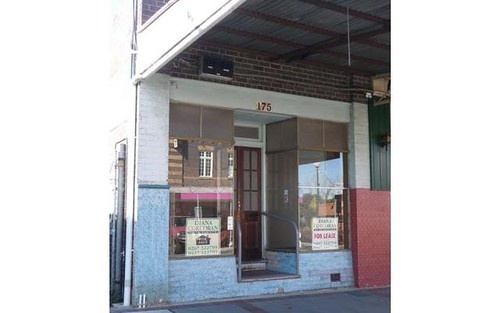 175 Grey Street, Glen Innes NSW 2370