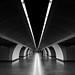 Vienna+underground