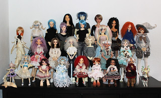 Doll Set-Up 03-12-17