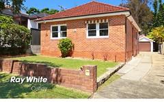 31 Godfrey Street, Penshurst NSW