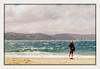 welly winds up (chickentender™ (Eyewanders Foto)) Tags: pentaxusually bigtrip eyewandersfoto film k7 newzealand wellingtonmostly