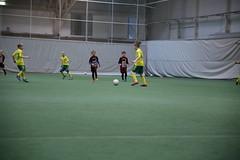 IMG_1633 (tindemus) Tags: ilves p08 värit jalkapallo hipposhalli