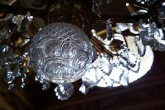 DXO_6173 (rolleitof) Tags: versailles chateaudeversailles palais palace