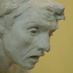 RODIN Auguste - Ugolin, Plâtre (Musée Rodin) - Détail 038 thumbnail