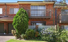 2/13 Polo Street, Revesby NSW