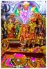 RP 3 a (Upadhye Guruji. Jejuri.) Tags: jejuri khandoba kadepathar malhar mhalsakant martand bhairav mallanna mallappa mailarling shankar mahdev mhalsa ghode uddan steps karha karhepathar purandar valley talav sadanand yelkot mandir temple jejurgad upadhye guruji mangsooli mangsuli devargudda guddapur dharwad komaruvelli bidar manikprabhu satare korthan dhamani aadi mailar dawadi nimgaon jaymalhar delawadi shegud naldurga rangpanchami colours