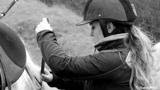 Rider - Trouzilit Tréglonou