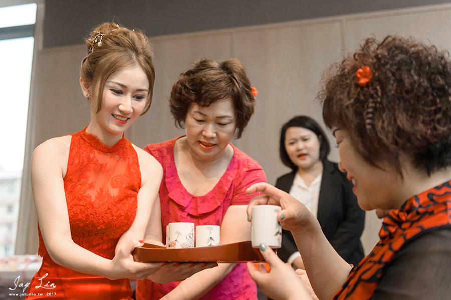 婚攝 萬豪酒店 台北婚攝 婚禮攝影 婚禮紀錄 婚禮紀實  JSTUDIO_0028