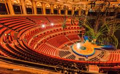 Royal Albert Hall (Mumbai Lensman) Tags: uk london kensington royalalberthall