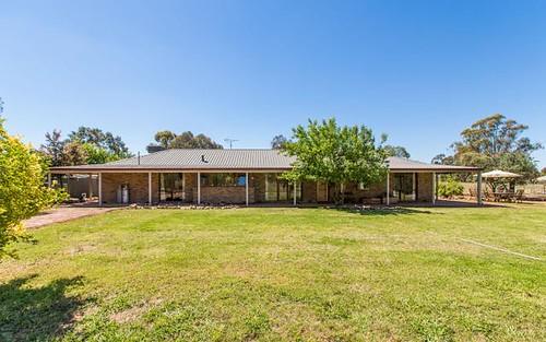 104 Wattle Lane, Coolamon NSW