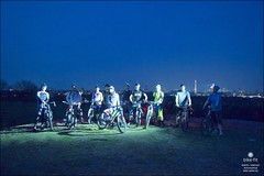 BikeSportBerlin-Ride-Velo-Berlin-201709_