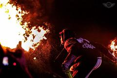 20110611-_MG_0005 (ametistus) Tags: fire fireart firefest ametistusphotography canon