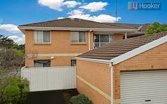 3/99-103 Saddington Street, St Marys NSW