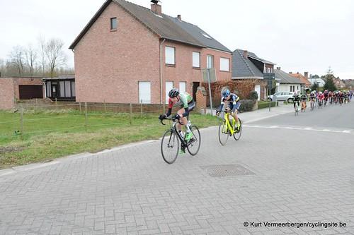 Nieuwelingen  (154)