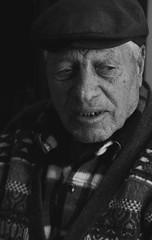 Grandpa (donatella.gulino) Tags: sicilianman blackandwhite monochrome monoart instabw bnwsociety bwlover bwsociety instapickbw bwstylesgf iroxbw igersbnw fineartphotobw molokoit portraits portraitphotography portraiture portraitart portraitpage portraitmood portraitsfromtheworld canonphoto igwportraits photoportrait kingsportraits thehubportraits portraitsig heartportraits portraitslife theportraitpr0ject