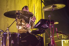 "Austra - Sala Apolo, abril 2017 - 4 - M63C1747 • <a style=""font-size:0.8em;"" href=""http://www.flickr.com/photos/10290099@N07/33179467873/"" target=""_blank"">View on Flickr</a>"