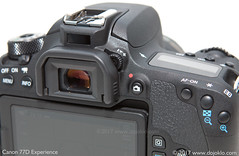 Canon 77D - IMG_9318-187 (dojoklo) Tags: canon eos canon77d 77d body controls dial howto use learn tips tricks tutorial book manual guide quickstart setup setting