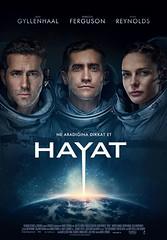 Hayat (orcin70) Tags: life hayat