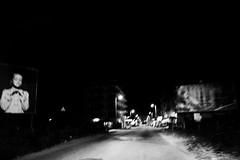 DSCF3820 (ono-send@i) Tags: fuji x70 bw gioia tauro night street calabria italy