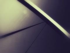 Bridge Lines (Jon-Fū, the写真machine) Tags: jonfu 2017 olympus omd em5markii em5ii em5mkii em5mk2 em5mark2 オリンパス mirrorless mirrorlesscamera microfourthirds micro43 m43 mft μft マイクロフォーサーズ ミラーレスカメラ ミラーレス一眼カメラ ミラーレス機 ミラーレス一眼 snapseed japan 日本 nihon nippon ジャパン ジパング japón जापान japão xapón asia アジア asian orient oriental aichi 愛知 愛知県 chubu chuubu 中部 中部地方 nagoya 名古屋 upward bridge bridges 橋 structures