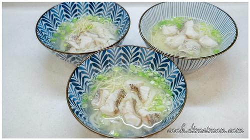 石斑魚麵線12.jpg
