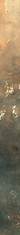Possible ExoMars Landing Site (sjrankin) Tags: 16april2017 edited nasa mars mro marsreconnaissanceorbiter rgb exomars esa europeanspaceagency mawrthvallis esp0495842030rgb 5601mb huge