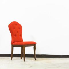 2B1A1644 (Genna B) Tags: chair showroom