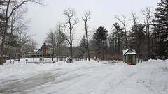 Caleb Smith State Park Preserve (Laura Gonzalez/ PBNPhotography) Tags: calebsmithstateparkpreserve longisland historic historicny ny quarters residence newyork parks grass play trees hiking nature recreation flowers smithtown historical pond mill museum preserve restored gilded hunting taxidermy