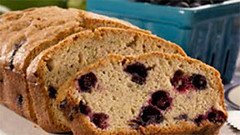 Blueberry Zucchini Bread (asithmohan29) Tags: httpbitly2oemizt httpdailyx5il8g6 blueberryzucchinibread allrecipes bake baking blueberry food bread recipes cook cooking dessert diy easy eating holiday homemade howto howtocook howtomake howtomakezucchinibread joyofbaking kitchen quickbread recipe recipesb simple zucchini zucchinibread zucchinirecipes